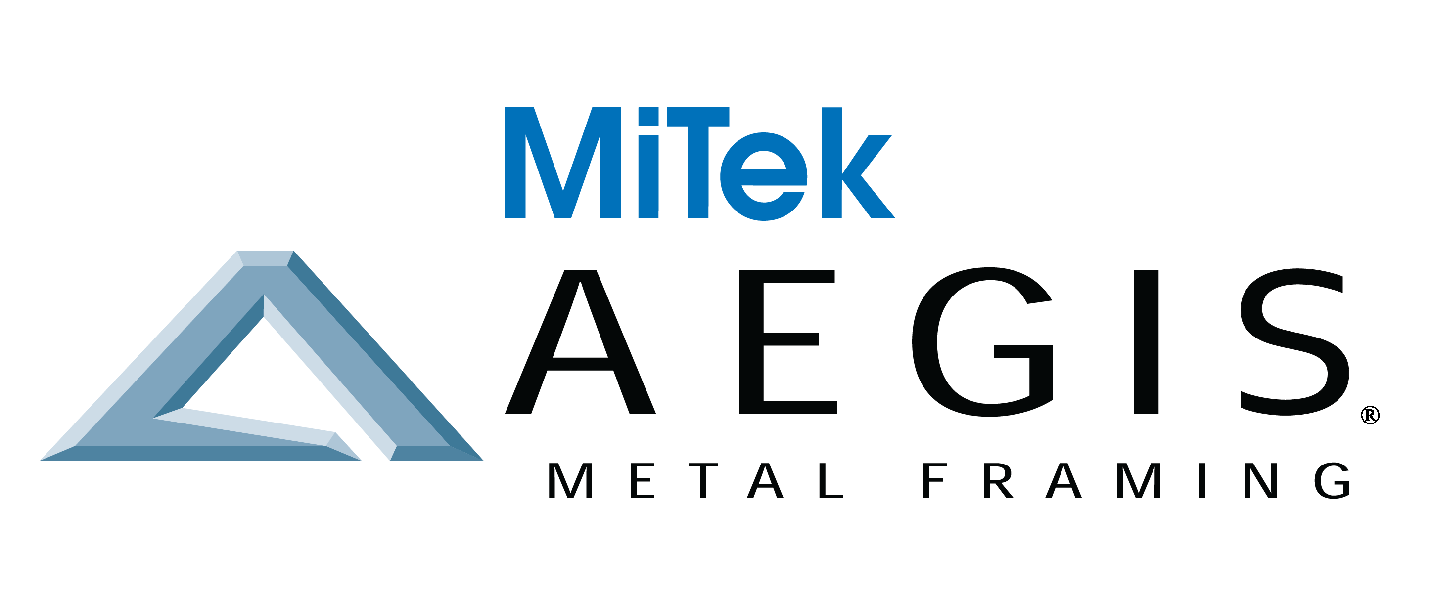 Aegis Metal Framing
