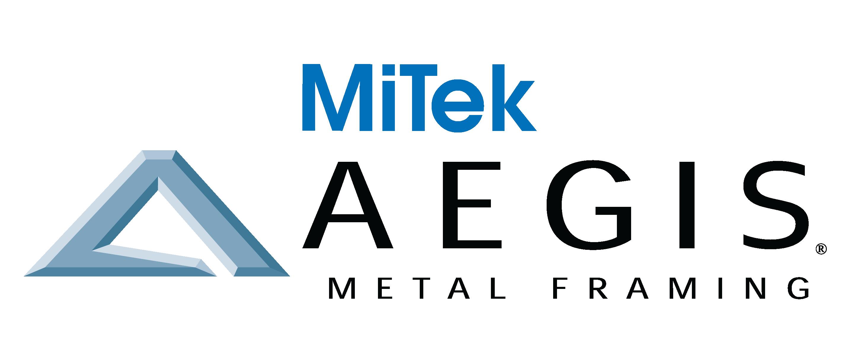 Aegis Metal Framing